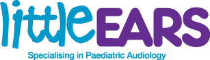 Little Ears – Specialising in Paediatric Hearing in Adelaide